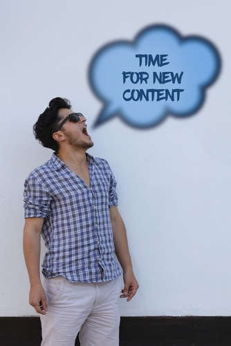 Contentuity360_25_Content_Formats_Nonprofit_Marketers_Should_Consider_Using.jpg