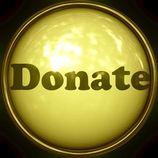 donation-517132_640