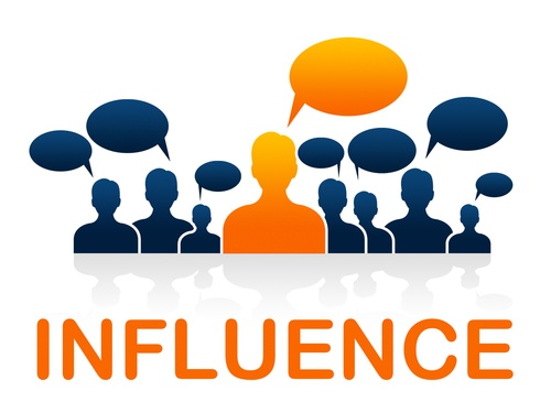 5 Reasons Why Influencer Marketing Is Good For Nonprofits - Featured Image