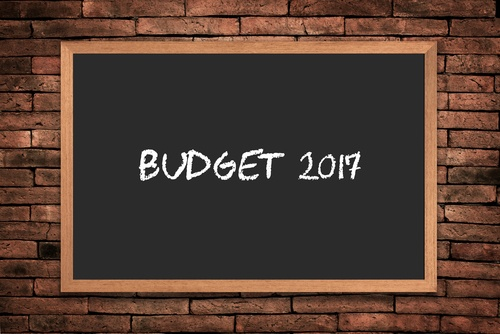 6 Nonprofit Content Marketing Trends To Plan And Budget For In 2017 - Featured Image