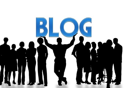 The Top 5 Reasons Your Nonprofit Needs A Blog - Featured Image