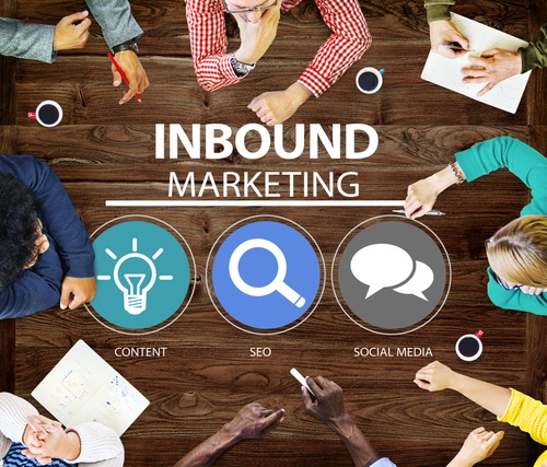 How To Run An Inbound Marketing Campaign For Your Nonprofit In 7 Steps - Featured Image