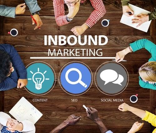 inbound_marketing_campaign_nonprofit
